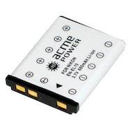 AcmePower AP-EN-EL10 600mAh 3.7V Li-Ion
