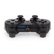 Фото SONY PS3 Super Slim 12 Gb Black Rus