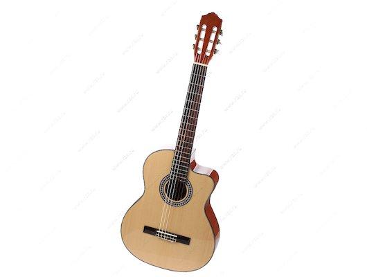Гитара VISION Classic 50C