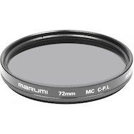 Фильтр Marumi MC-Circular PL 72mm