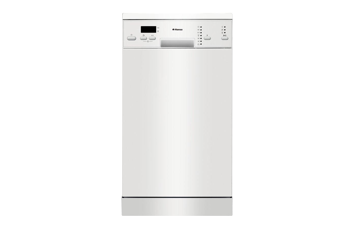 Посудомоечная машина HANSA ZWM 407IH