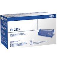 Картридж лазерный Brother TN2375