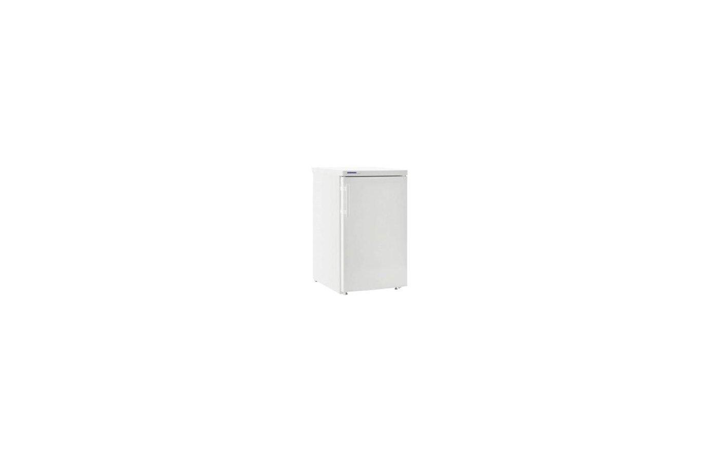 Холодильник LIEBHERR T 1810-20001
