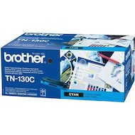 Фото Картридж лазерный Brother TN130C