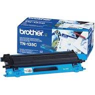 Картридж лазерный Brother TN135C