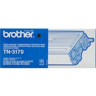 Фото Картридж лазерный Brother TN3170
