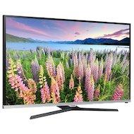 Фото LED телевизор SAMSUNG UE 40J5100