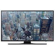 Фото 4K (Ultra HD) телевизор SAMSUNG UE 40JU6400