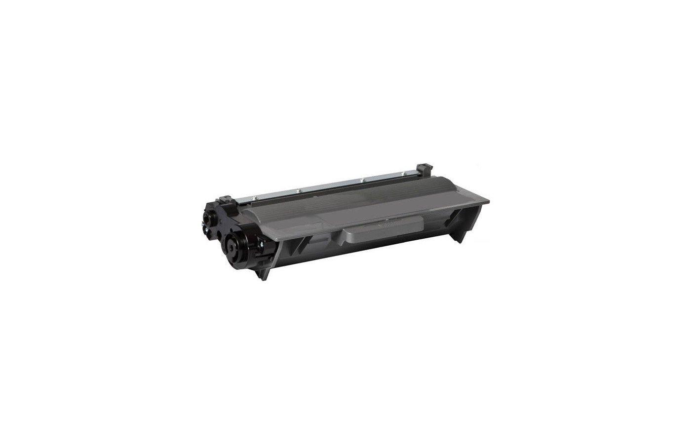 Картридж лазерный Brother TN3380