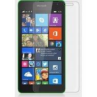 Фото Стекло Vipo пленка для Nokia Lumia 535 прозрачная