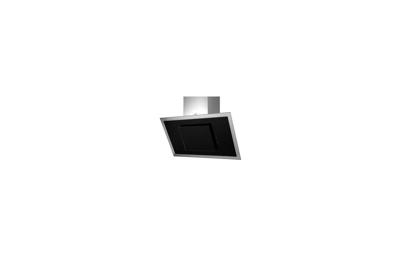 Вытяжка CATA ATLAS 900 XGBK