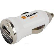 Фото Зарядное устройство DEFORT DBC-1