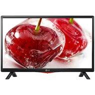 Фото LED телевизор LG 22LF450U