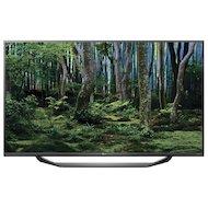 Фото 4K (Ultra HD) телевизор LG 40UF771V