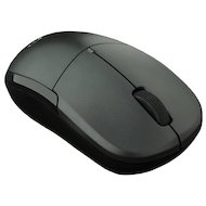 Мышь беспроводная Oklick 575SW+ Wireless Optical Mouse Black USB