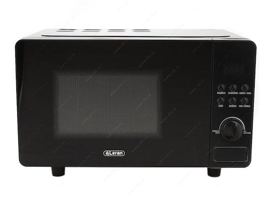 Микроволновая печь LERAN FMO 2055 BG