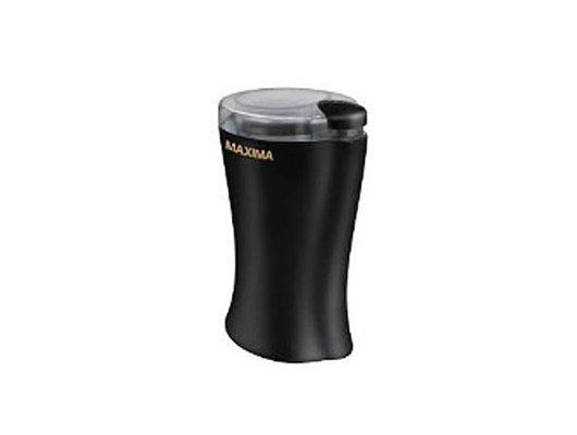 Кофемолка MAXIMA MCG-1601