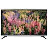 Фото LED телевизор LG 49LF540V