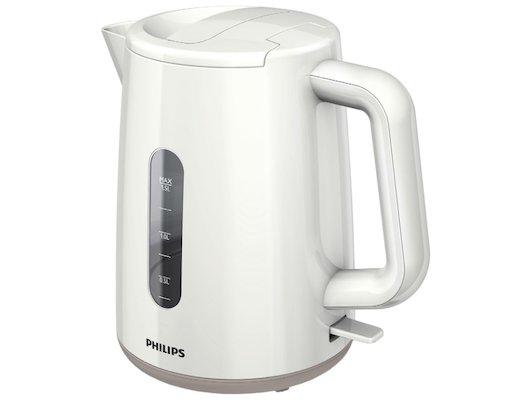 Чайник электрический  PHILIPS HD 9300/00