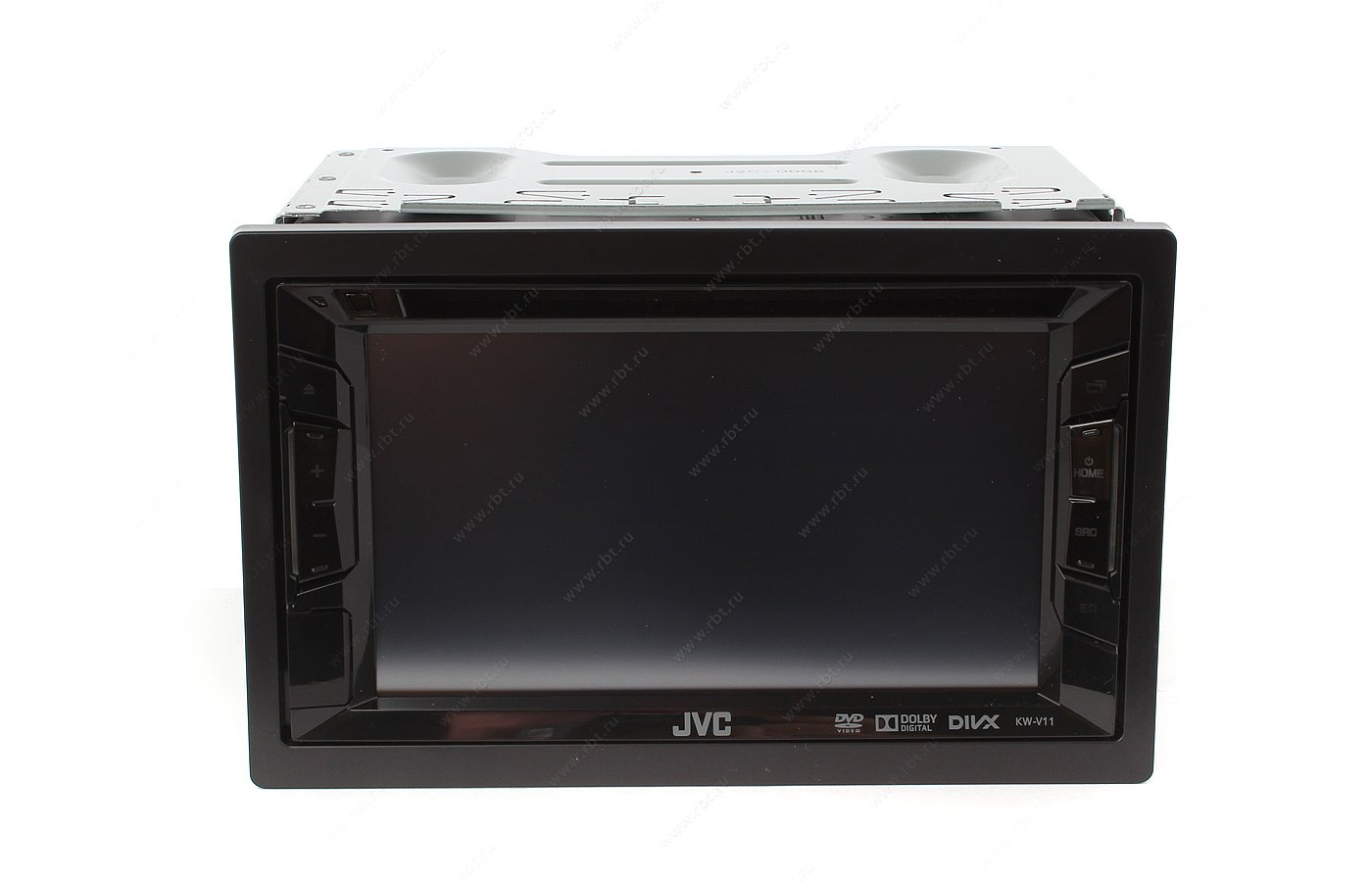 Автомагнитола JVC KW-V11EED