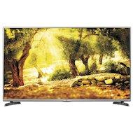 3D LED телевизор LG 49LF620V