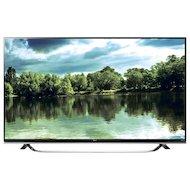 4K 3D (Ultra HD) телевизор LG 49UF850V