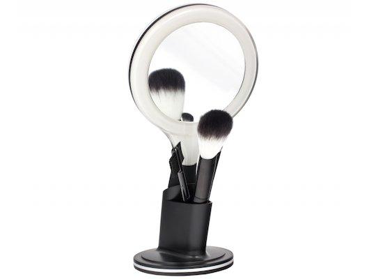 Прочие косметические приборы ROWENTA MR 4512 зеркало