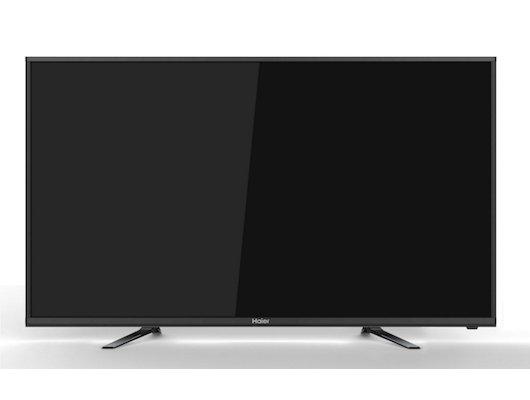 LED телевизор HAIER LE40B8000TF