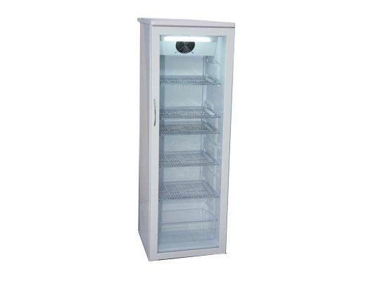 Холодильник САРАТОВ 504 КБ-220