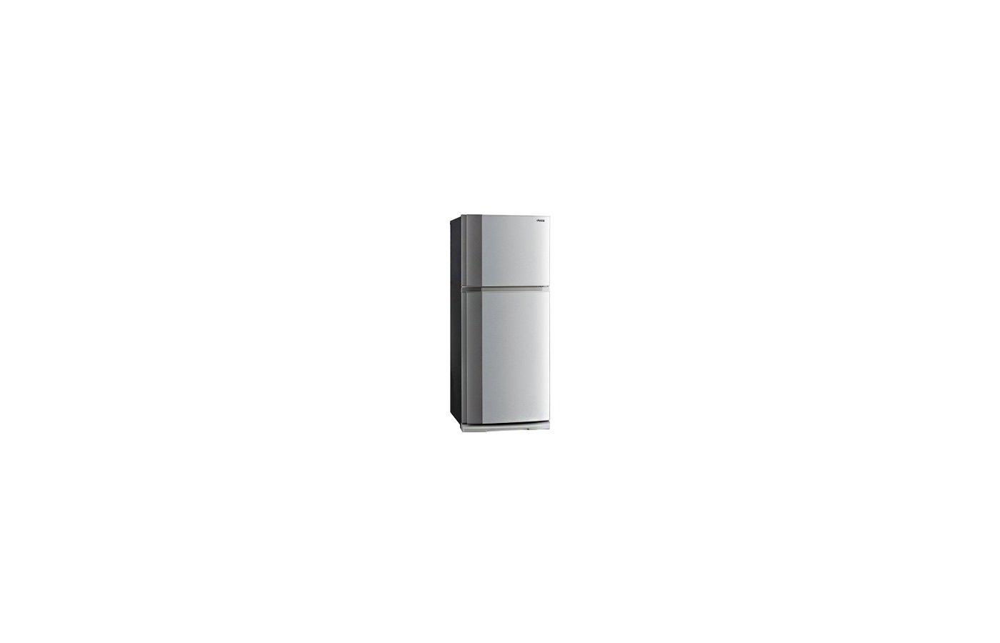 Холодильник MITSUBISHI MR-FR62G-HS-R