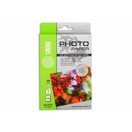 Фото Фотобумага Cactus CS-GA6180100 10x15/180г/м2/100л./белый глянцевое для струйной печати