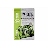 Фотобумага Cactus CS-GSA413020 A4/130г/м2/20л. глянцевое самоклей. для струйной печати