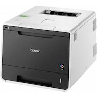 Принтер Brother Color LaserJet HLL8250CDN