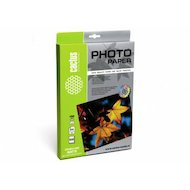 Фото Фотобумага Cactus CS-MA4190100DS двусторонняя A4/190г/м2/100л./белый для струйной печати