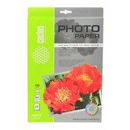 Фотобумага Cactus CS-MA419025 A4/190г/м2/25л./белый матовое для струйной печати