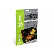 Фото Фотобумага Cactus CS-MA422050DS двухсторонняя A4/220г/м2/50л./белый матовое/матовое для струйной печати