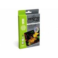 Фото Фотобумага Cactus CS-MA619050 10x15/190г/м2/50л./белый матовое для струйной печати