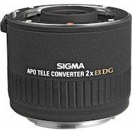 Объектив Sigma APO TELE 2.0 X EX DG NIKON