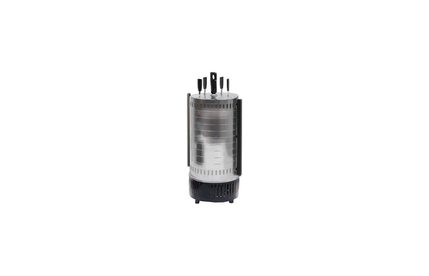 Шашлычницы REDMOND RBQ-0251
