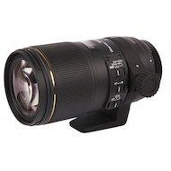 Фото Объектив Sigma AF 150mm f/2.8 APO MACRO EX DG OS HSM NIKON
