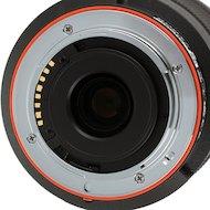 Фото Объектив Sony DT 55-300mm f/4.5-5.6 (SAL-55300)