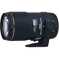 Фото Объектив Sigma AF 150mm f/2.8 APO MACRO EX DG OS HSM SONY
