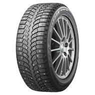 Шина Bridgestone Blizzak Spike-01 195/55 R15 TL 85T шип