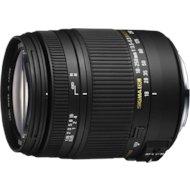 Фото Объектив Sigma AF 18-250mm f/3.5-6.3 DC OS HSM Macro Canon EF-S