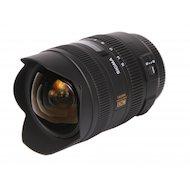 Объектив Sigma AF 8-16mm f/4.5-5.6 DC HSM для NIKON