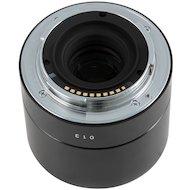 Фото Объектив Sigma AF 60mm f/2.8 DN/A Sony E (NEX) Black