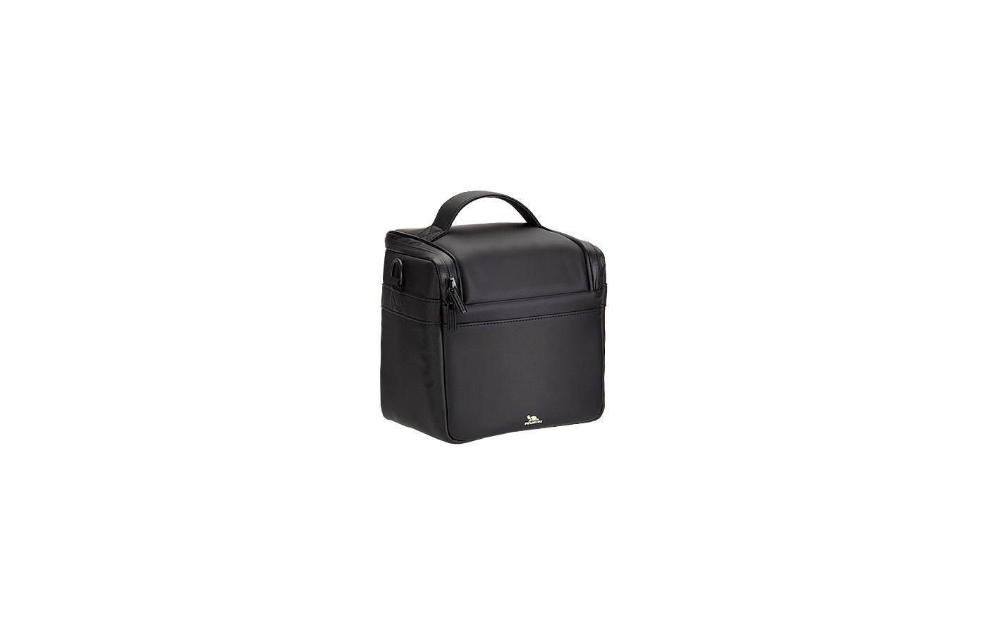 Сумка для фотоаппарата Riva Case 1511 (LRPU)