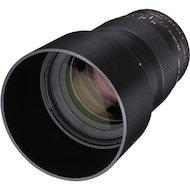 Фото Объектив SAMYANG MF 135mm f/2.0 ED UMC Sony E (NEX)