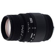 Фото Объектив Sigma AF 70-300mm f/4-5.6 APO DG MACRO SONY
