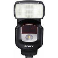 Фото Вспышка Sony HVL-F43M
